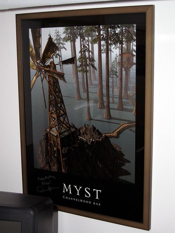 MYST600px