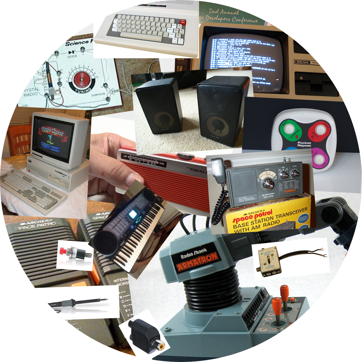 radio_shack_collage