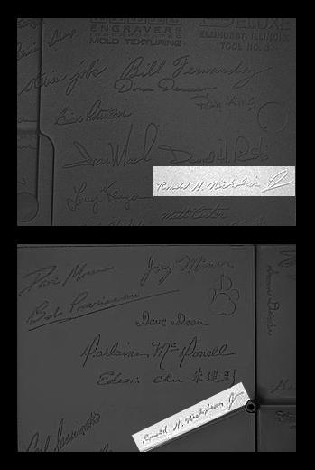 Mac_Amiga_signatures