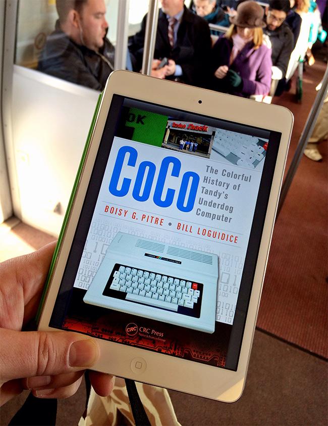 coco_book