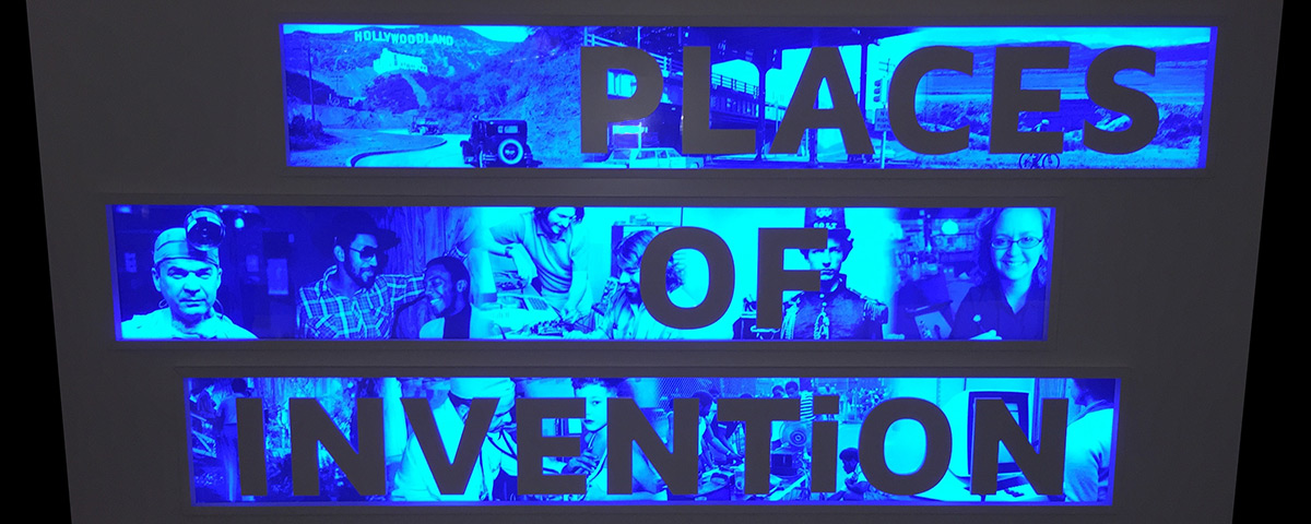 places_invention_2_1200w