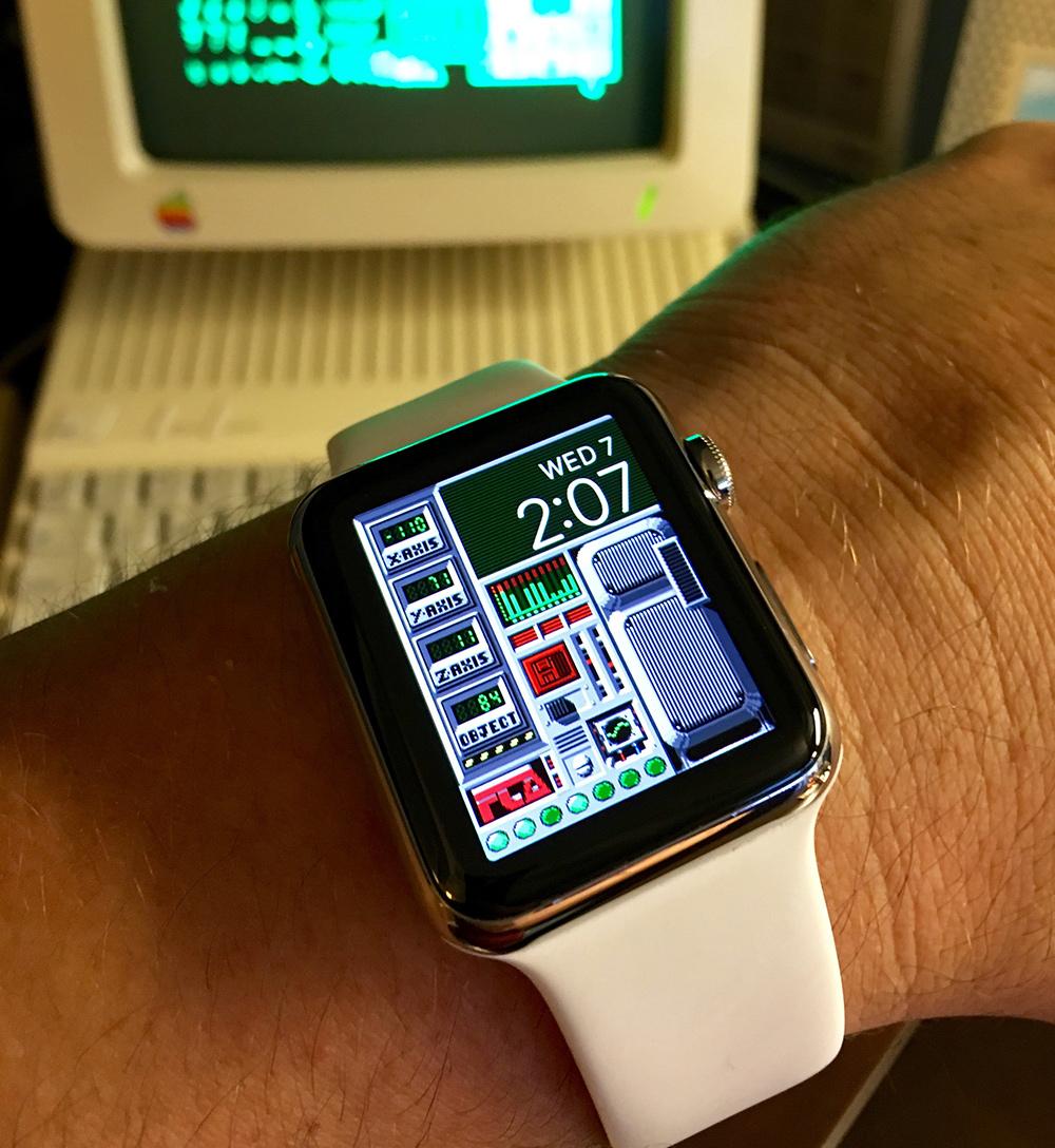 FTA_apple_watch_wrist_blakespot