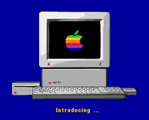 introducing_the_apple_iigs