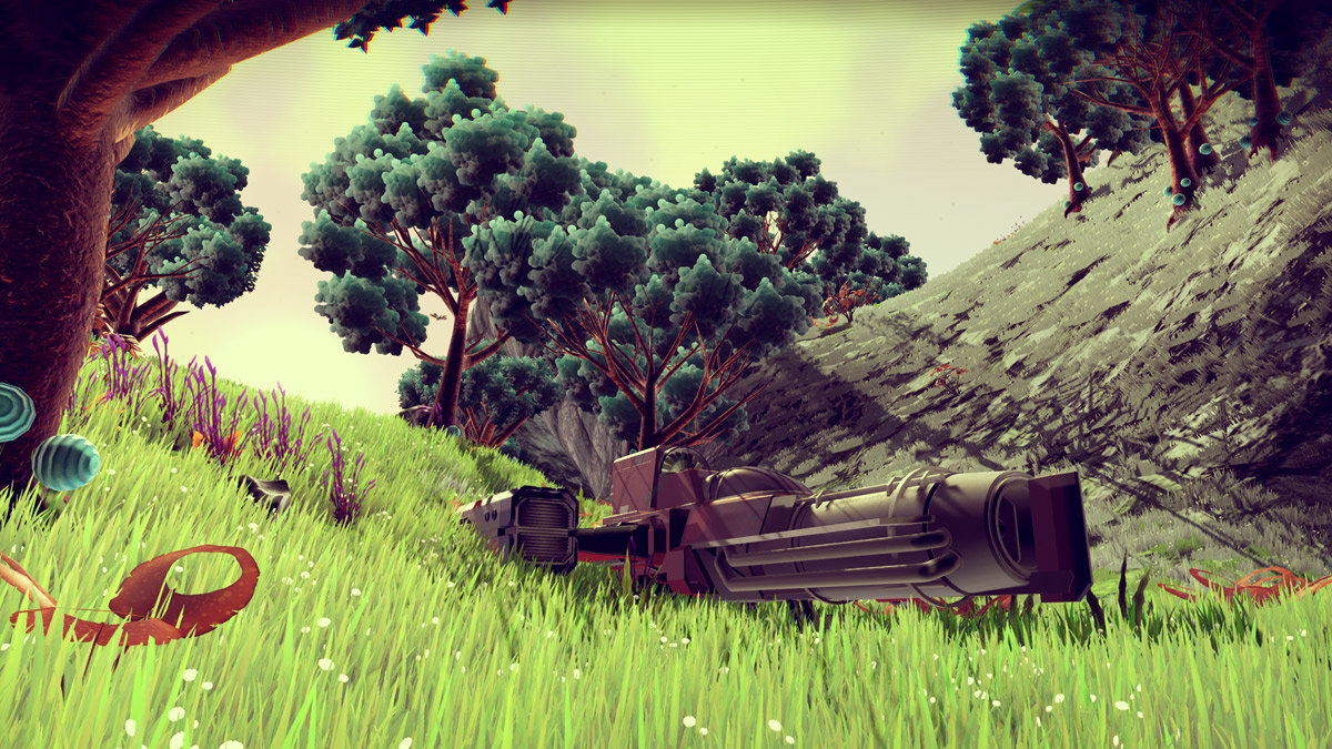 nms_my_ship_glade_1200px